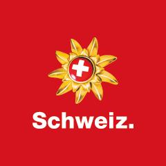 mySwitzerland Logo