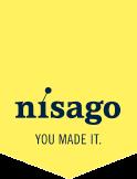 nisago