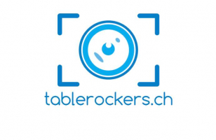 tablerockers
