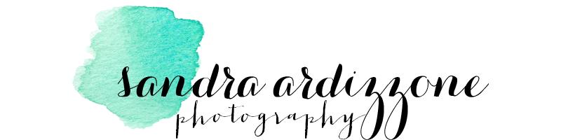 Sandra Ardizzone Photography