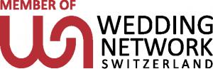 wedding network switzerland